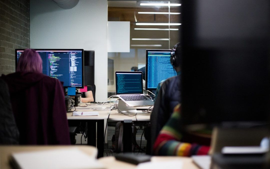 5 things you should check when you look for a software house