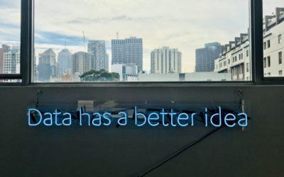 Artificial intelligence – Salesforce Einstein