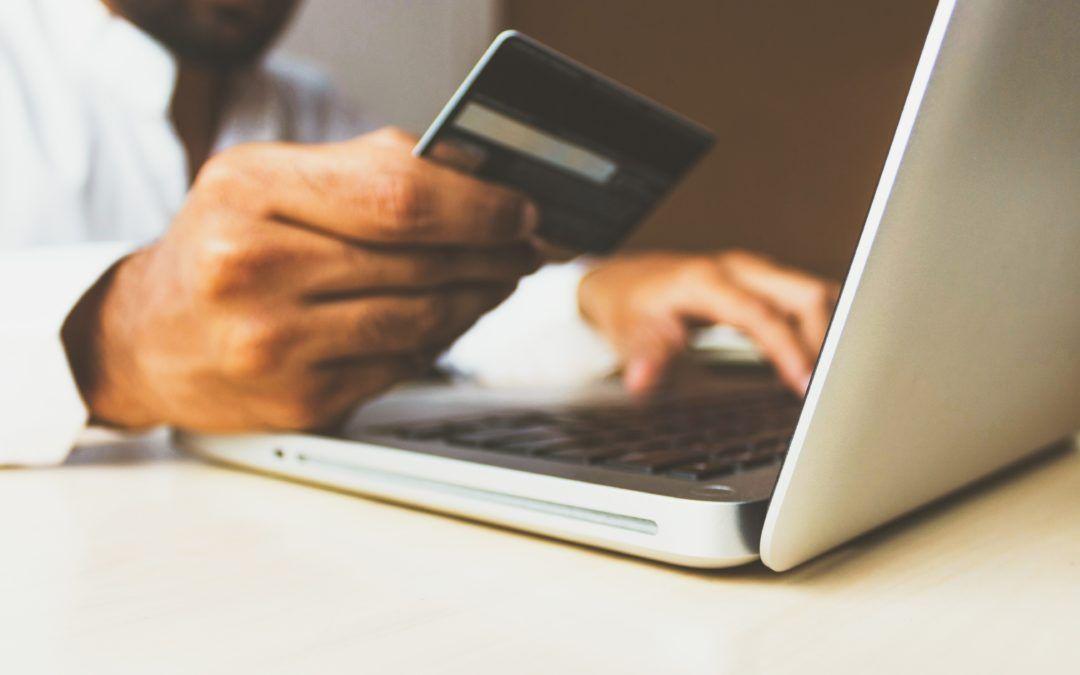 Wirtualna sprzedaż – znak naszych czasów