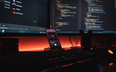 Programmer – choice and the easiest career path
