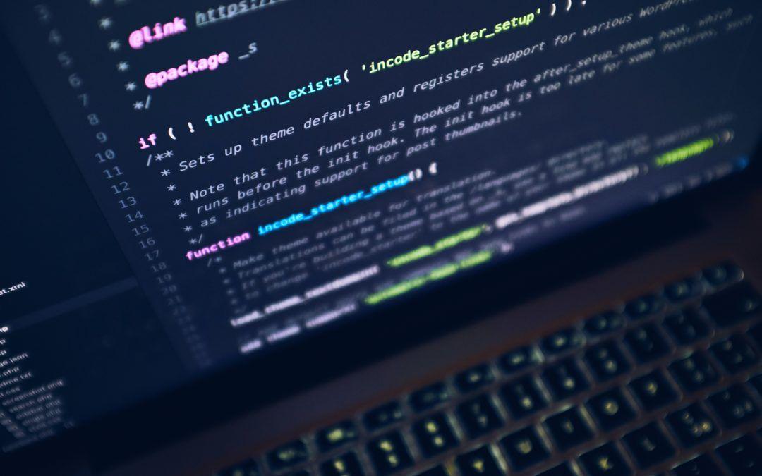 Kotlin-programming languages in a nutshell