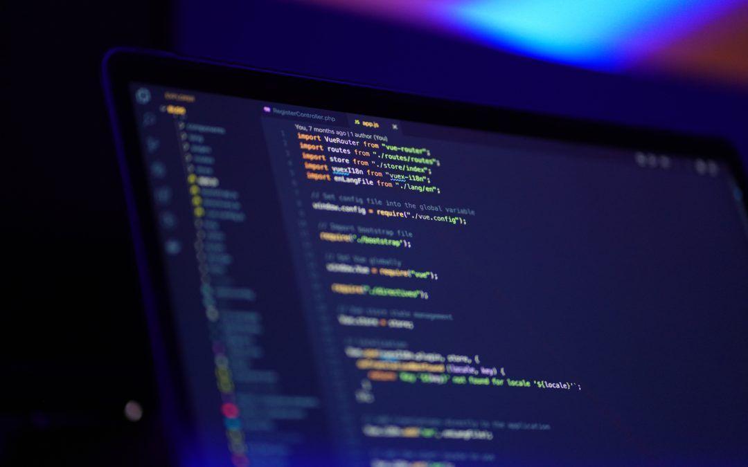 JavaScript — języki programowania w pigułce