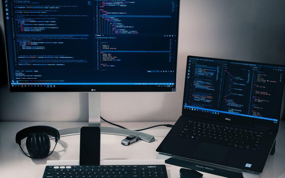 C# – języki programowania w pigułce